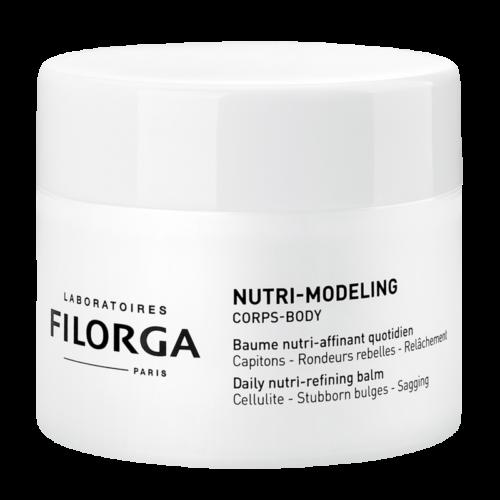 FILORGA NUTRI-MODELING BODY 200 ML