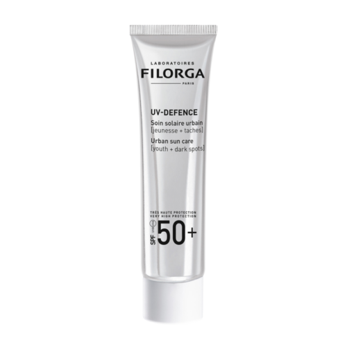 Filorga UV-Defence SPF 50+ - 40 ML