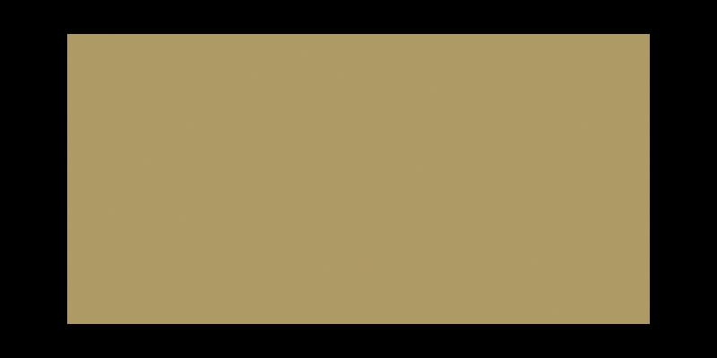 James Read