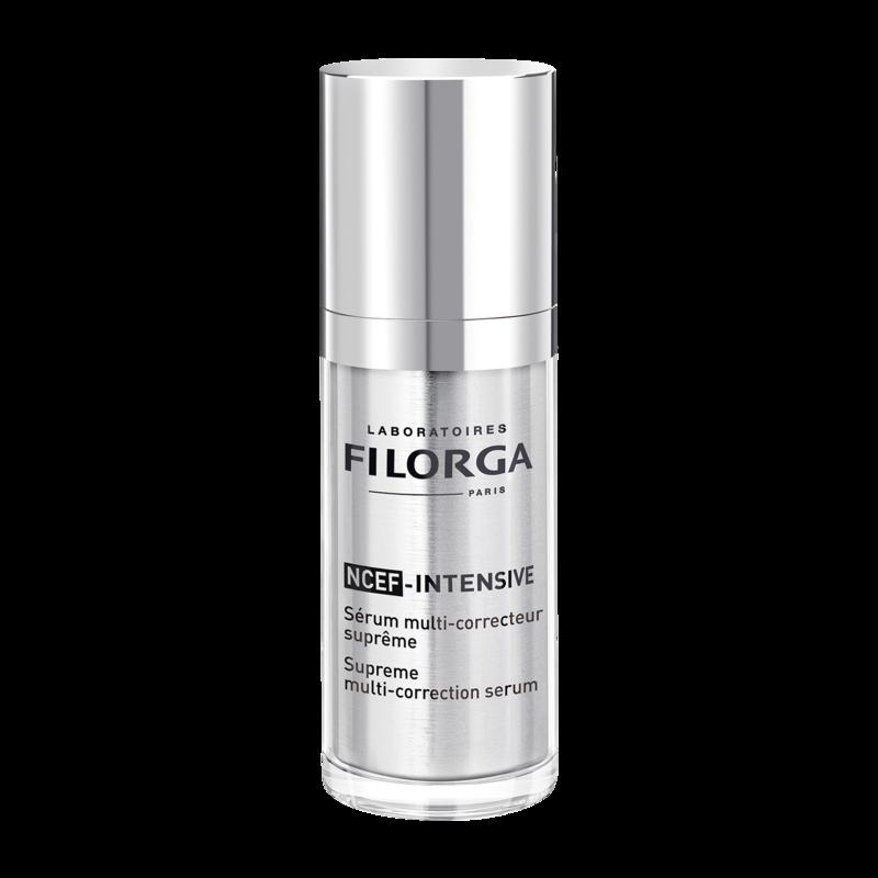 Filorga Ncef-Intensive Serum - 30 ML