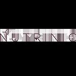 nutrinic-150x150