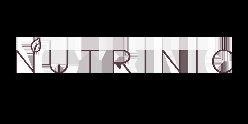 NUTRINIC